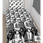 Star Wars Single Rotary Bedding - Awaken