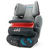 Concord Transformer Pro Group 1/2/3 Car Seat Stone Grey