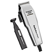 BaByliss For Men Pro Power Titanium
