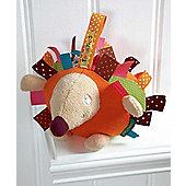 Mamas & Papas - Timbuktales - Chime Hedgehog