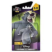 Infinity 3 EU Baloo Figure