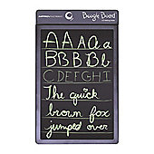 "8.5"" Boogie Board - LCD Writing Tablet"