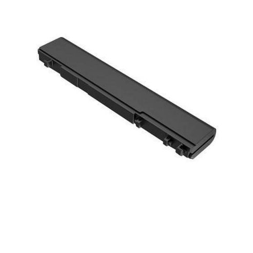 Toshiba Primary 6-cell Lithium-ion Battery Pack