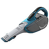BLACK+DECKER Gen 10 Dustbuster, handheld Vacuum Cleaner 10.8V