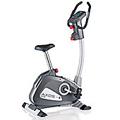 Kettler Cycle M Exercise Bike Manual