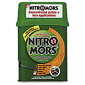 Nitromors All Purpose Paint & Varnish Remover - 375ml