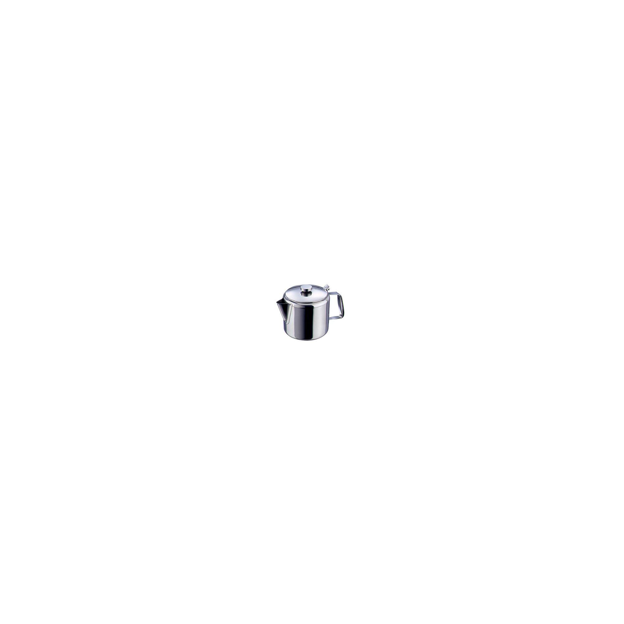 Zodiac 11130 Sunnex Teapot S/S 16Oz