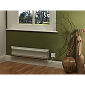 Dimplex Dxlat75Cw Lat Conservatory Heater 750W