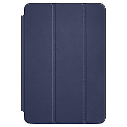 Apple iPad mini Smart CASE MIDNIGHT BLUE