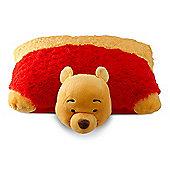 Pillow Pets 46cm Winnie The Pooh