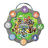 SKYLANDERS SWAP FORCE ELEMENT STORAGE