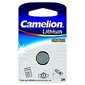 Maplin Lithium Coin Cell Battery CR1632