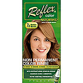 Naturtint Reflex 7.3 (Golden Blonde)