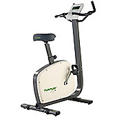 Tunturi Pure U 2.1 Upright Exercise Bike Cycle