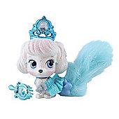 Disney Princess Palace Pets - Glitzy Glitter Pumpkin (Cinderlla's Puppy)