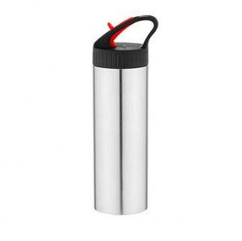 High Peak 750 ml Stainless Steel Drinks Bottle