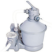 Bestway 1,000gal Flowclear Pool Sand Filter