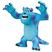 Monsters university Sully 3D Bubble Bath