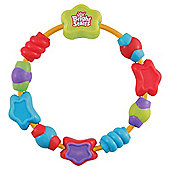 Bright Starts Starry Teether