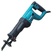 MAKITA 110v Reciprocating saw, JR3050T