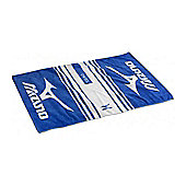 Mizuno Mens Tour Golf Towel