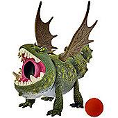 Dragons Defenders of Berk - Meatlug