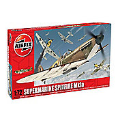 Airfix Supermarine Spitfire Mk1a 1/72 Scale Model Kit