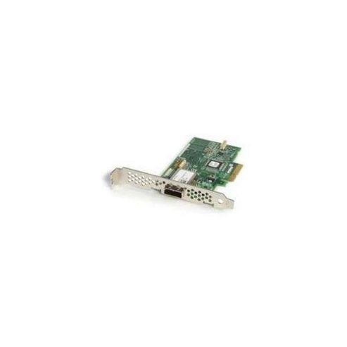 Adaptec 1045 RAID Card 4-Port PCI Express for SATA/SAS Drives