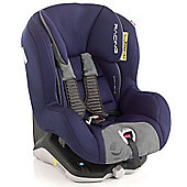 Jane Racing Car Seat (Yale)