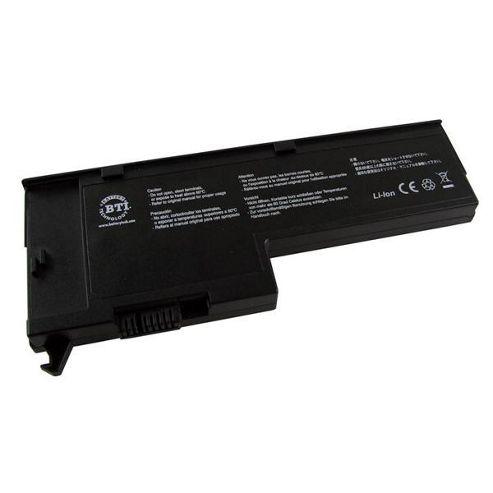 Origin Storage BTI Li-Ion Battery for Lenovo-IBM ThinkPad