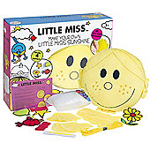 Make Your Own Little Miss Sunshine