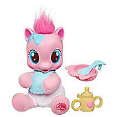 My Little Pony Littlest So Soft - Pinkie Pie