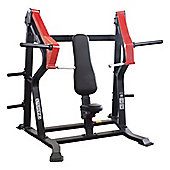Bodymax Sterling SL7005 ISO Lever Chest Press