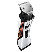 Philips QS6141/33 Style Shaver
