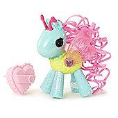 Lalaloopsy Baby Ponies- Glowy