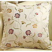 Isabella Chintz Cushion Cover - 45cm/18""