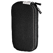 "Hama Tablet Sleeve for screen sizes up to 10.6"" - Neoprene"