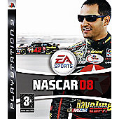 Nascar 2008 - Chase For The Cup
