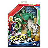 Marvel Super Hero Mashers Skaar