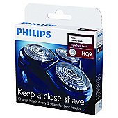 Philips HQ9/50 Shaving heads