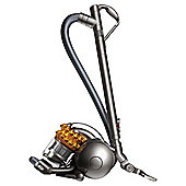 Dyson DC47 Multi Floor Cylinder Bagless Vacuum Cleaner