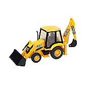 JCB Construction Series DIGGER
