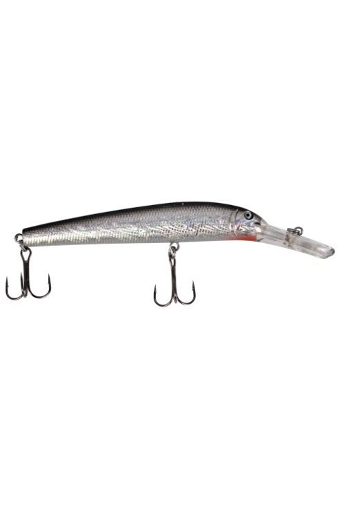 Shakespeare Silverside Fishing Lure 32g / 20cm