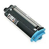 Epson AL-C2600 Toner Cartridge Cyan 5k