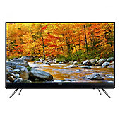 Samsung UE55K5100 55 Inch Full HD 1080P LED TV with Freeview HD