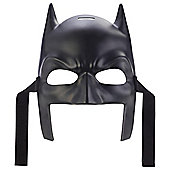 Batman V Supermand Batman Basic Cowl / Mask