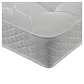 Silentnight Miracoil Comfort Ortho Tufted King Size Mattress