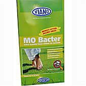 MO Bacter Organic Lawn Fertiliser and Moss Killer 7.5kg