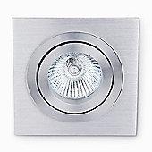 Faro One Light 50W Recessed Light (Set of 3)