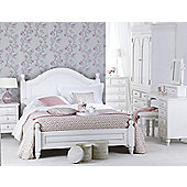 Thorndon Brittany Bedroom Collection
